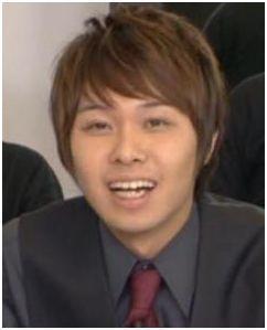 higasiguchi.jpg