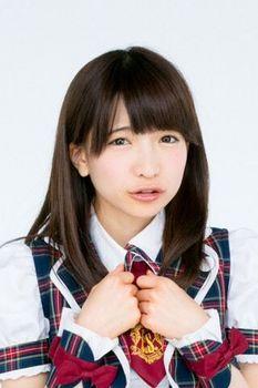 moeazuki.jpg